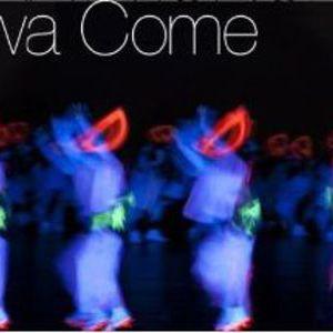 Awa Comeの画像