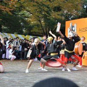 11/23 駒場祭アルバムの画像