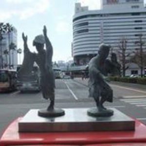 徳島だより①の画像